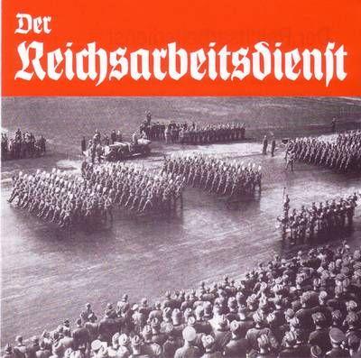 Reichsarbeitsdienst.jpg