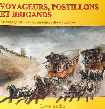 Voyageurs_Postillons_et_Brigands_front.jpg
