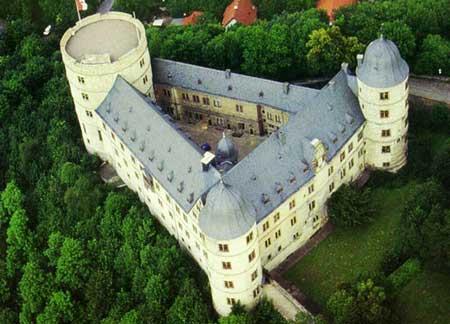Wewelsburg.jpg