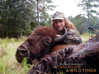 Wild_Life_and_Wild_Times_01.jpg
