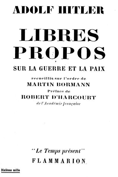 adolf_hitler_libres_propos.png