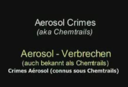 aerosol_crimes_aka_chemtrails_vostfr.png