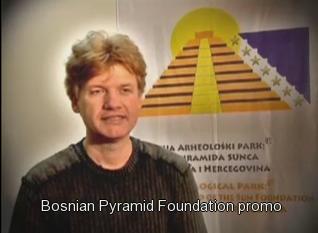 http://www.the-savoisien.com/blog/public/img14/bosnian_pyramid.png