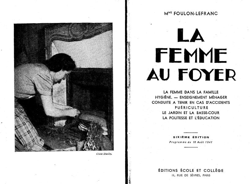femme_au_foyer.png