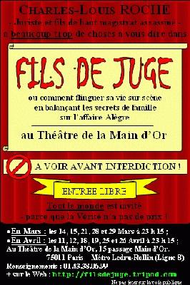 http://www.the-savoisien.com/blog/public/img14/fils_de_juge.jpg