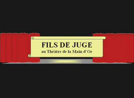 fils_de_juge_roche.png