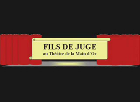 http://www.the-savoisien.com/blog/public/img14/fils_de_juge_roche.png