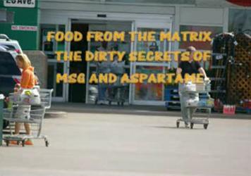 food_matrix.png