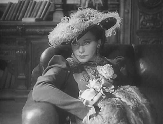 heimat film 1938