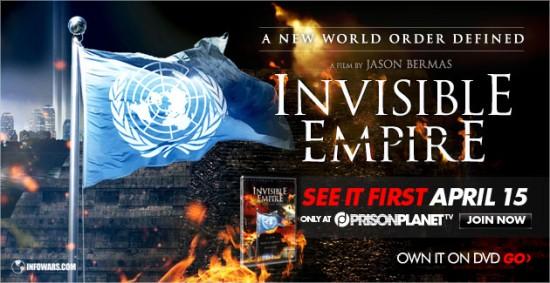 invisible_empire.jpg