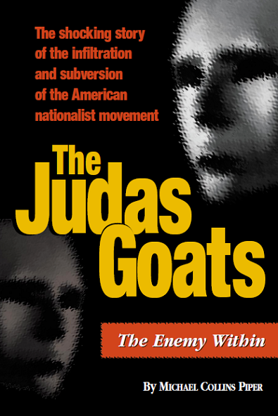 judas_goats_collins_piper.png