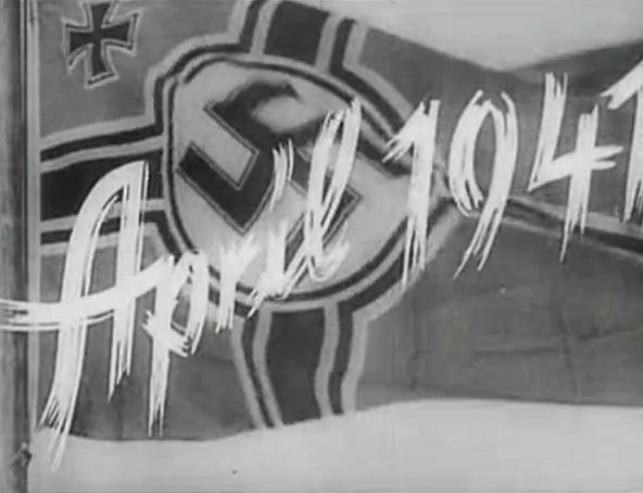 kreta_1941.png