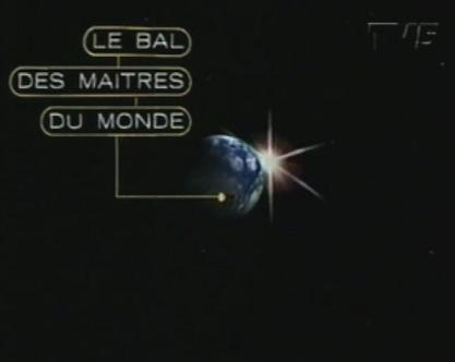 le_bal_des_maitres_du_monde.png