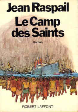 le_camp_des_saints.jpg