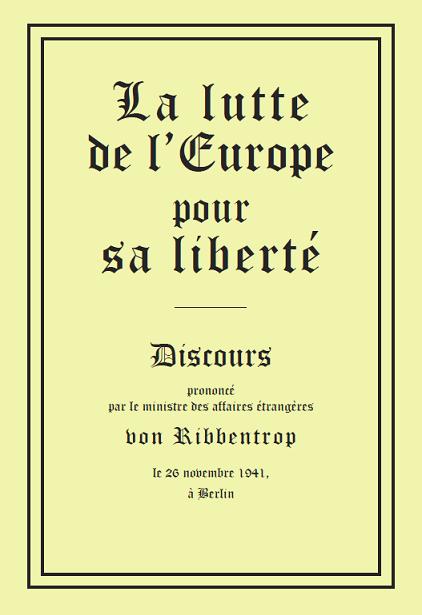 lutte_europe_liberte.png