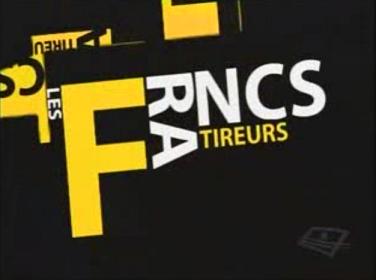 nenki_franc_tireurs.png