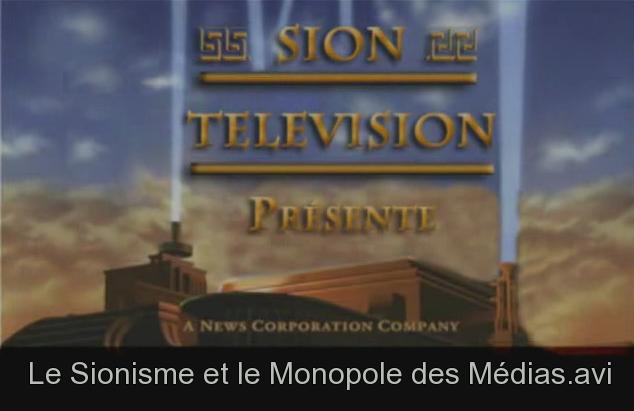 http://www.the-savoisien.com/blog/public/img14/sionisme_medias.png