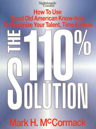 110_Percent_Solution.jpg