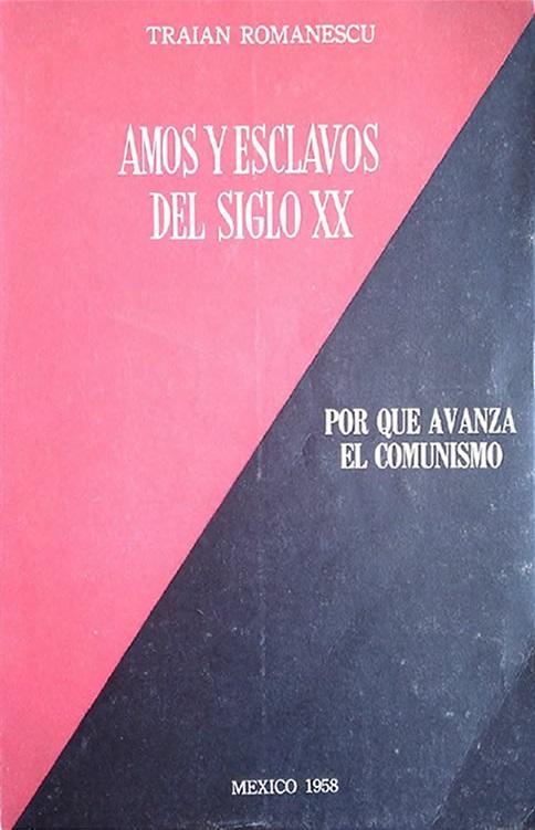 http://www.the-savoisien.com/blog/public/img15/Amos_y_esclavos_del_siglo_XX.jpg