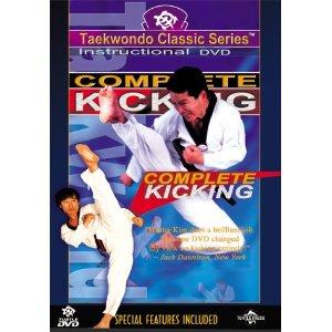 Complete_Taekwondo_Kicking.jpg