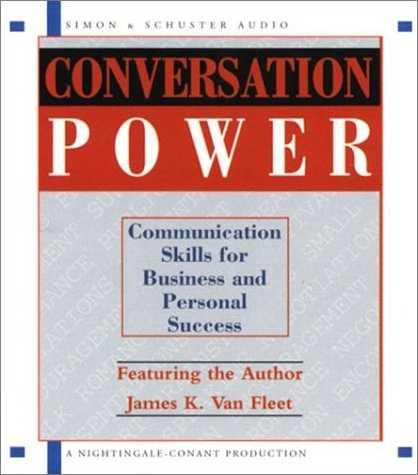 Conversation_Power_James_Fleet.jpg