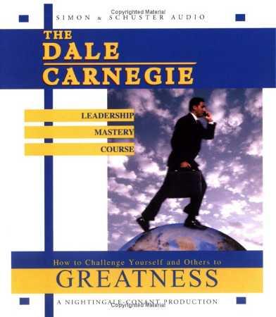 Dale_Carnegie_Leadership_Mastery_Course.jpg