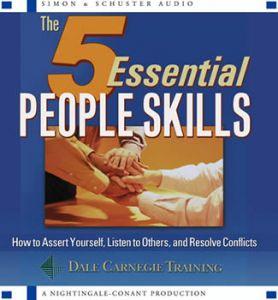 Dale_Carnegie_The_Five_Essential_People_Skills.jpg