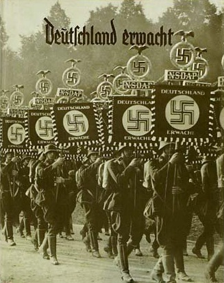 Deutschland.jpg
