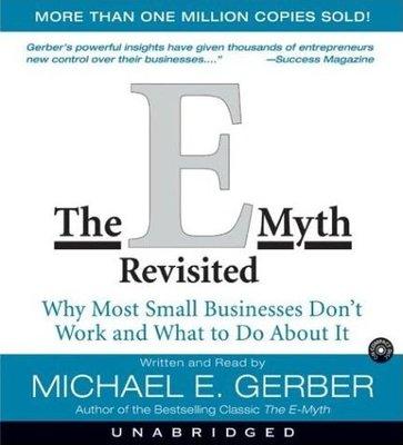 E-Myth_Revisited.jpg