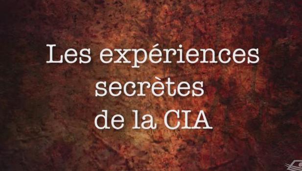 Experiences_Secretes_de_La_CIA.png
