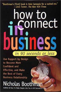How_to_Connect_In_Business.jpg