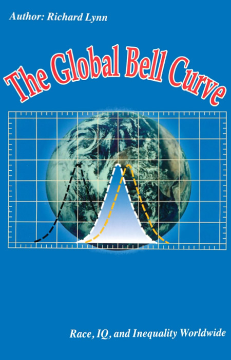 Lynn_Richard_-_The_Global_Bell_Curve.jpg