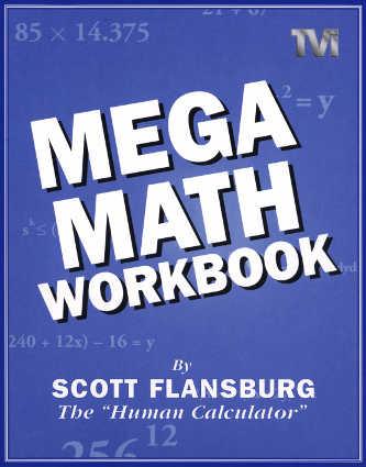 Mega_Math.jpg