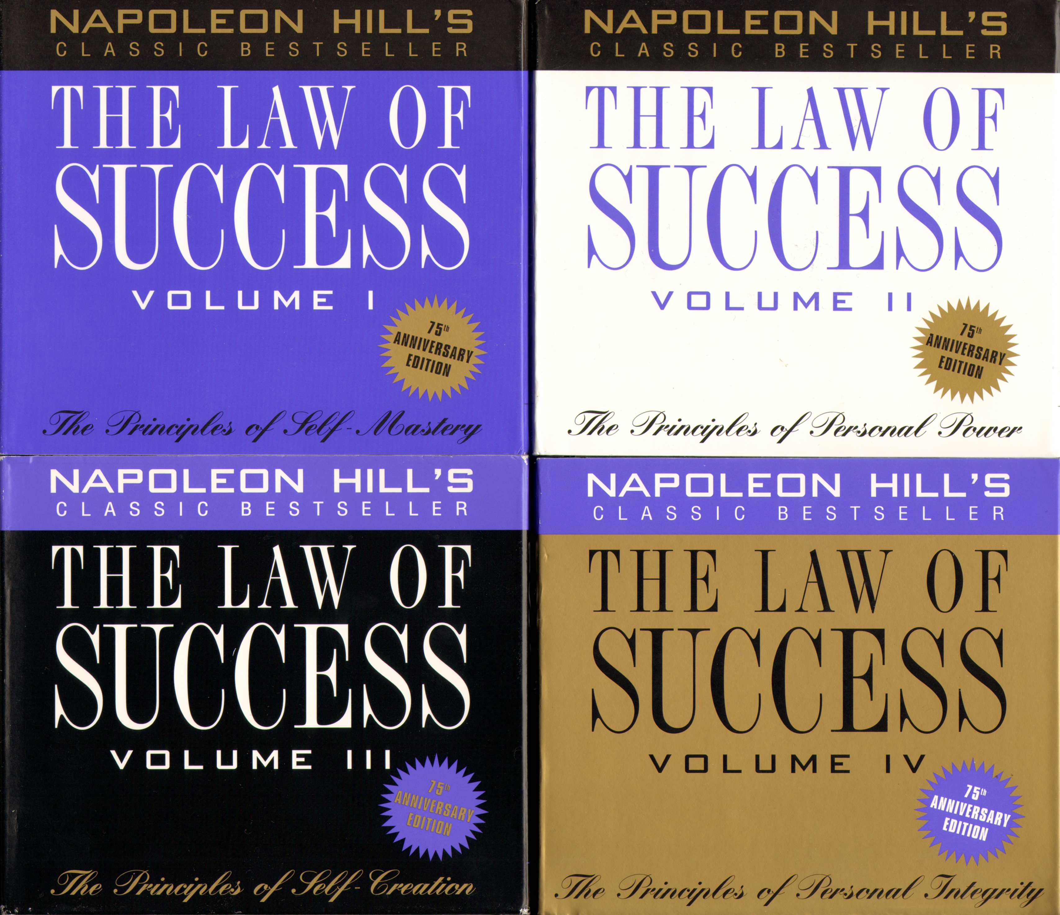 Napoleon_Hill_Law_of_Success.jpg