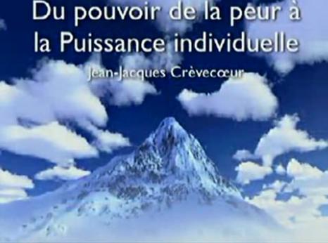 Pouvoir_Peur_Puissance_Individuelle__Crevecoeur.png