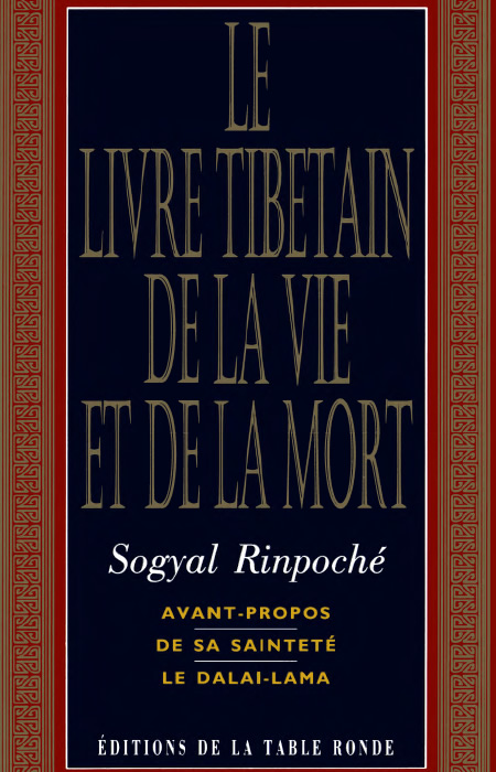 Rinpoche_Sogyal_-_Le_Livre_Tibetain_de_la_Vie_et_de_la_Mort.jpg