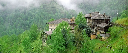 Rural_pontic.jpg