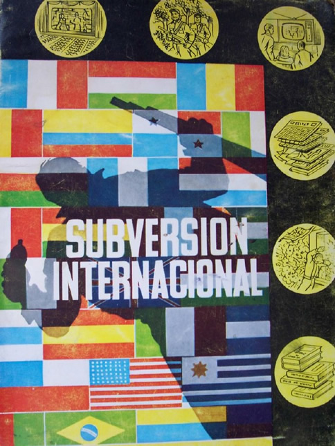 http://www.the-savoisien.com/blog/public/img15/Subvercion_internacional.jpg