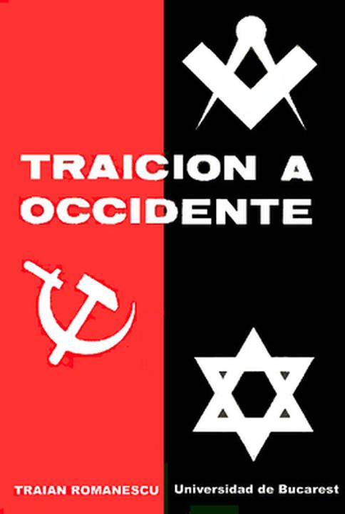 http://www.the-savoisien.com/blog/public/img15/Traicion_a_occidente.jpg
