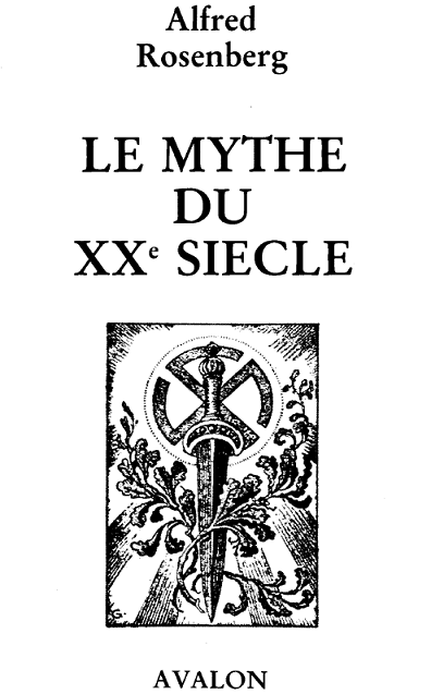 /blog/public/img15/alfred_orsenberg_mythe_xx_siecle.png