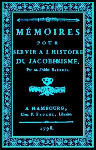 http://www.the-savoisien.com/blog/public/img15/barruel.jpg