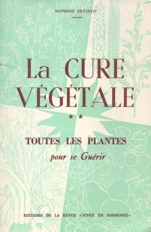 http://www.the-savoisien.com/blog/public/img15/cure_vegetale.jpg