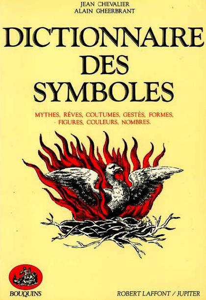 dictionnaire_symboles.png