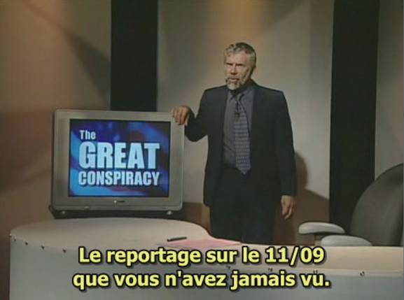 great_conspiracy_vostfr.png