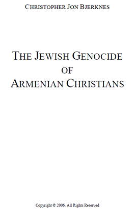 http://www.the-savoisien.com/blog/public/img15/jewish_genocide.png