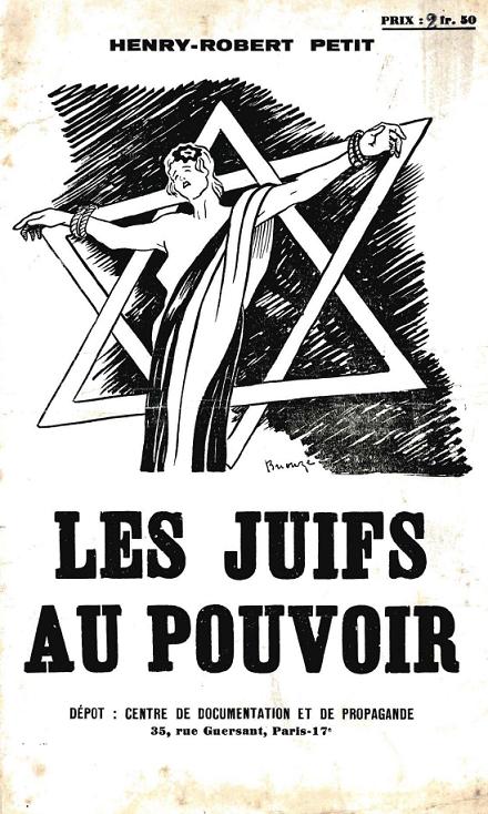 le_sjuifs_au_pouvoir.png