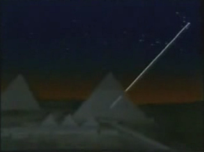 mystere_pyramides_2.png