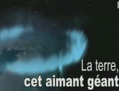 terre_aimant_geant.png