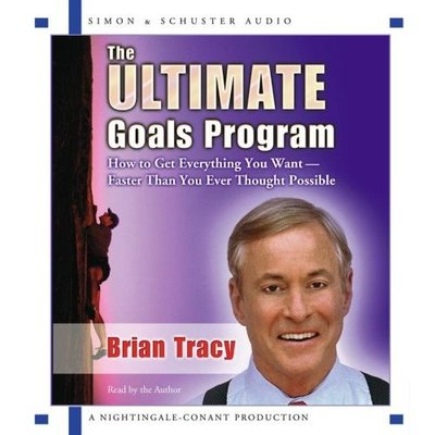ultimate_goals_program_Brian_Tracy.jpg