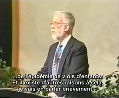 Bill_Schnoebelen_illuminati.png